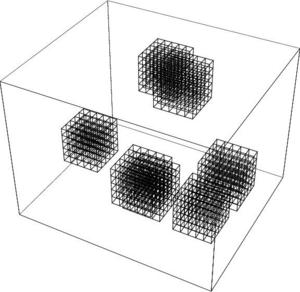 Image ./fig/cubes.jpg